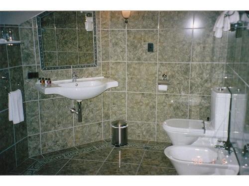 Bathroom Renovation Auckland kitchen renovation auckland city, bathroom renovation north shore
