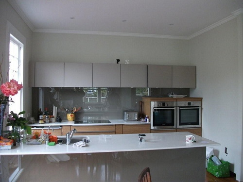 Bathroom Makeovers Auckland kitchen renovation auckland city, bathroom renovation north shore